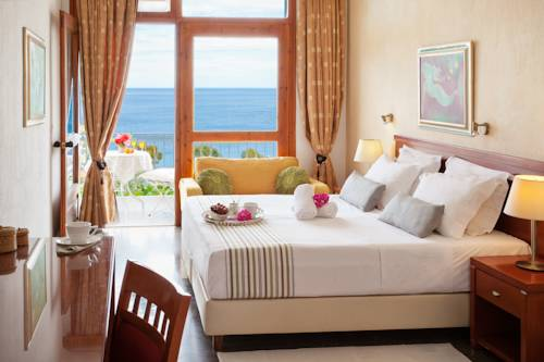 Irida Aegean View-Philian Hotels and Resorts